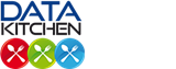 datakitchen logo.png