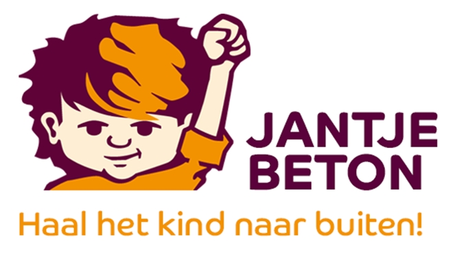 Data Quality: Postcode Base voor Jantje Beton